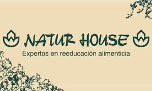 Naturhouse Las Rozas