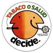 tabaco salud