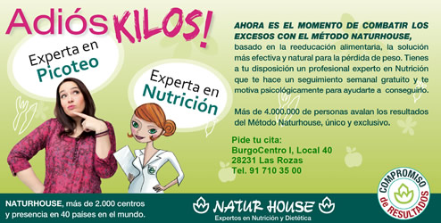 adios-kilos2